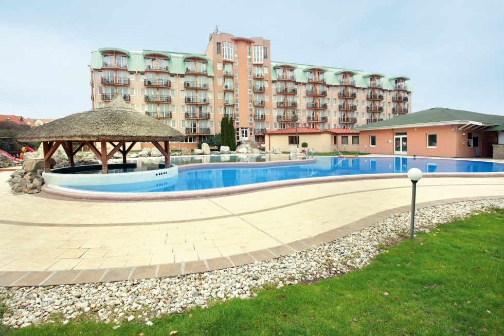 hotel eur243pa fit superior