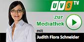 URLAUB-VOM-SCHMERZ-TV